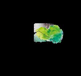בדרכך לוגו ללא רקע-10.png