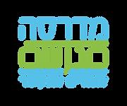 LogoMadrasaConv1 (1).png