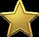 37404-1-3d-gold-star-photos.png