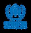 UNHCR-visibility-vertical-Blue-RGB-v2015