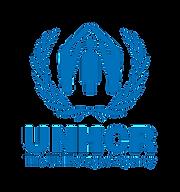 UNHCR-visibility-vertical-Blue-RGB-v2015.png