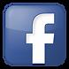 3-2-facebook-png-pic.png