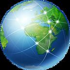 png-global-512x512-pixel-512.png