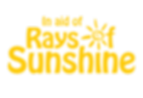 ROS_yellow_in-aid-of (1).png