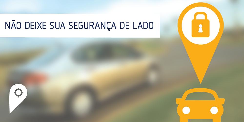 Como economizar na escolha do seguro automotivo