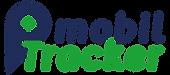 logo-mobiltracker.png