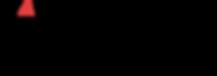 across_logo_ol.png