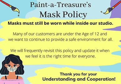 Mask%20Policy%20Final_edited.jpg