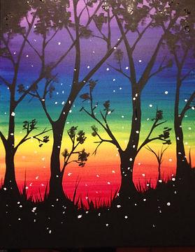 Rainbow Forest.jpg