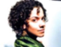 Kate-PENNER-headshot-sfw-vhi.jpg