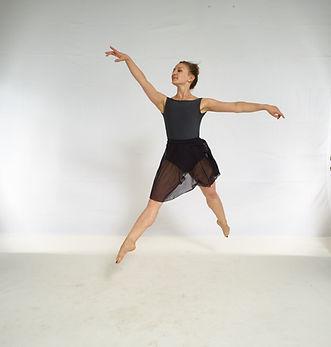 Dance Showcase Candidates-L3005120.jpg
