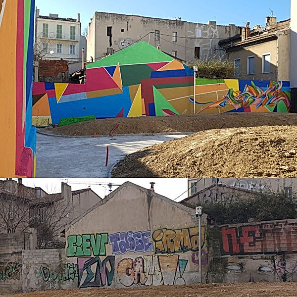⚡🎨_Nexity immobilier neuf Marseille.jpg