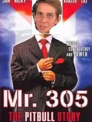 MR.305
