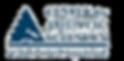 Ctr_Aquatic_Logo_edited_edited_edited.pn