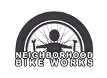NBW-Logo_edited_edited.png