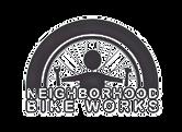 NBW-Logo_edited_edited.png
