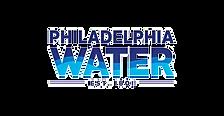 PWDphiladelphia-water-logo1_edited_edite