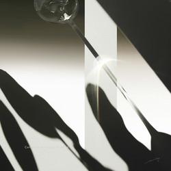 © Bond 007   80 x 80 cm