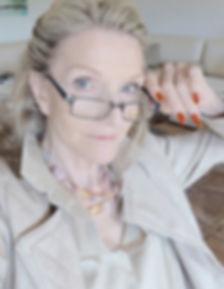 Catherine de Saugy visual artist, art panorama, dessin, peinture, photo, digital creation
