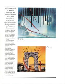 1995 MAMI MENSUAL p 2 Ana & Frank SOLER