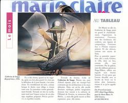 1997 MARIE_CLAIRE_Vivianne SCARAMIGLIA