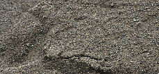 Construction Sand.jpg