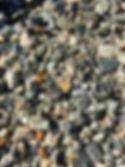 Crusher%20Dust_edited.jpg
