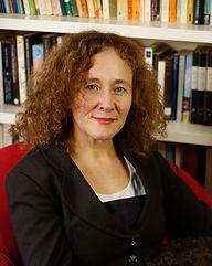Carol Peaker