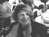 Marta Elian