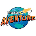 PressesAventure_eges2l.jpeg