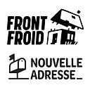 FRONT-FROID-+-NOUVELLE-ADRESSE---NOUVEAU