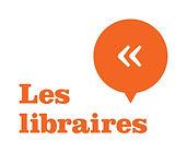 Les_libraires_RGB.jpg
