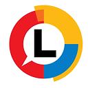 lelombard-512x512.png