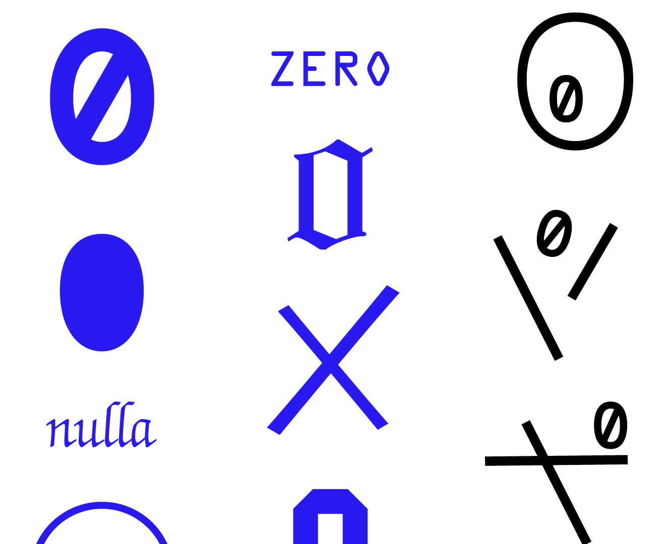Atelier 0 - Association des étudiants et étudiantes en design de produits de l'Université Laval