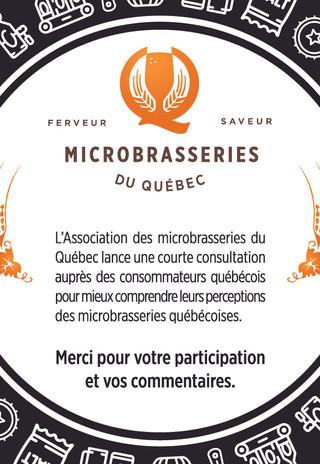 AMBQ x Votepour.ca