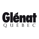 GLÉNAT-QUÉBEC-LOGO-SALON-VIRTUEL-FQBD.