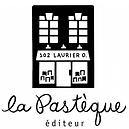 LA-PASTÈQUE---LOGO-SALON-VIRTUEL-FQBD.p