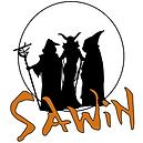 SAWIN-LOGO-SALON-VIRTUEL-FQBD.png