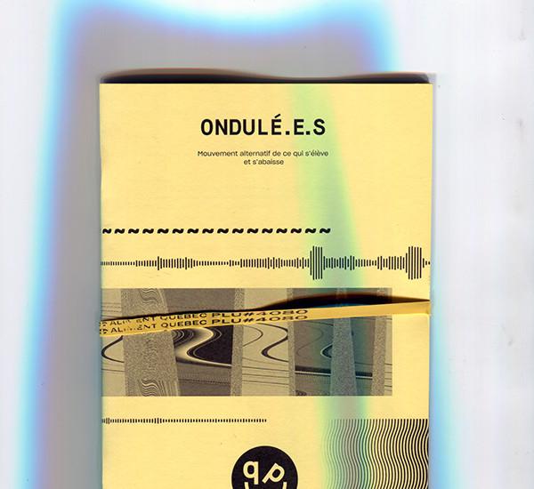 Couverture + élastique Vol.2 Édition limitée