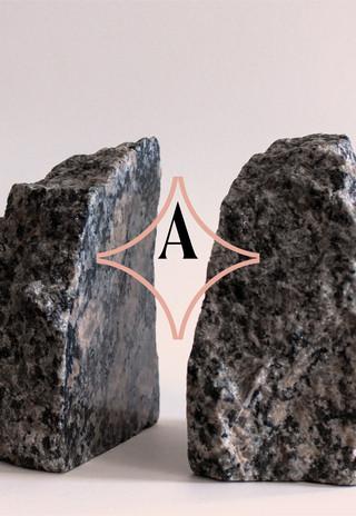 Granite Astra