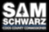 SamSchwarzCCCWebLogo.png
