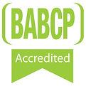 BABCP logo.jpg