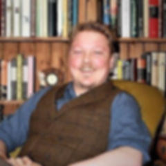 Me in Library.jpg