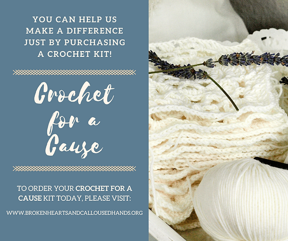 Crochet for a Cause.png