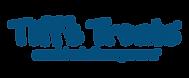 Tiff's Treats URL Mark Blue 2020.png