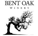Bent Oak Logo 2020.JPG