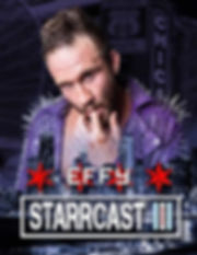 STARRCAST3 - EFFY.jpg