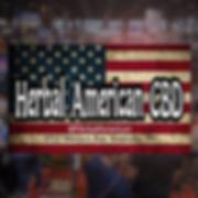 HERBAL AMERICAN - APP THUMB - 300x300.jp
