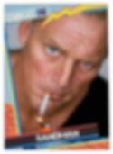 SANDMAN CARD.jpg