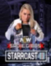 STARRCAST 3 - SADIE GIBBS.jpg